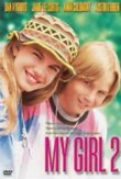 My Girl 2 DVD Release Date