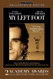 My Left Foot DVD Release Date