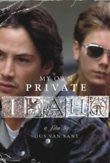 My Own Private Idaho DVD Release Date