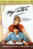 My Tutor DVD Release Date