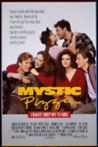 Mystic Pizza DVD Release Date