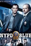 NYPD Blue: Season Five DVD Release Date