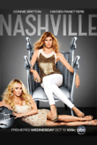 Nashville: The Complete First Season DVD Release Date