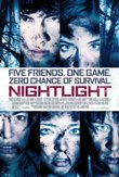 Nightlight DVD Release Date