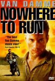 Nowhere to Run DVD Release Date