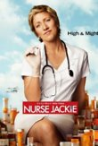 Nurse Jackie DVD Release Date