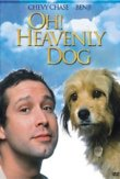 Oh Heavenly Dog DVD Release Date