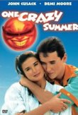 One Crazy Summer DVD Release Date