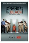 Orange Is the New Black DVD Release Date