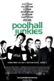 Poolhall Junkies DVD Release Date