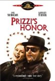 Prizzi's Honor DVD Release Date