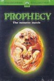 Prophecy DVD Release Date