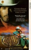 Pure Country DVD Release Date