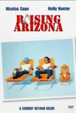Raising Arizona DVD Release Date