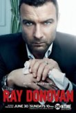 Ray Donovan DVD Release Date