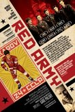 Red Army DVD Release Date
