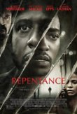 Repentance DVD Release Date
