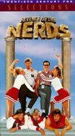 Revenge of the Nerds DVD Release Date