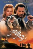Rob Roy DVD Release Date