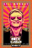 Rock the Kasbah DVD Release Date
