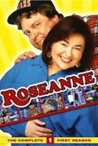Roseanne: The Complete Seventh Season DVD Release Date