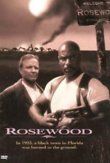 Rosewood DVD Release Date