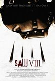 Saw: Legacy DVD Release Date