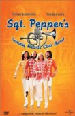 Sgt. Pepper's Lonely Hearts Club Band DVD Release Date