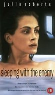 Sleeping with the Enemy DVD Release Date