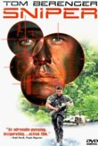 Sniper DVD Release Date