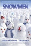 Snowmen DVD Release Date