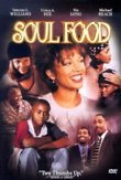 Soul Food DVD Release Date