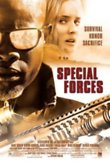 Special Forces DVD Release Date