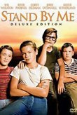 Stand by Me DVD Release Date