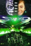 Star Kid DVD Release Date