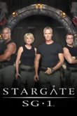 Stargate SG-1 DVD Release Date