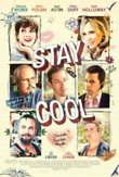 Stay Cool DVD Release Date