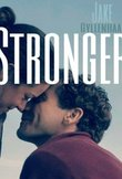 Stronger DVD Release Date