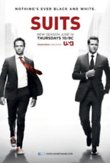 Suits: Season One DVD Release Date