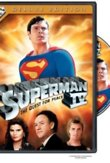 Superman IV: The Quest for Peace DVD Release Date
