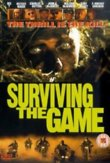 Surviving the Game DVD Release Date