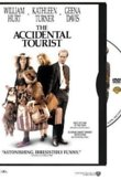 The Accidental Tourist DVD Release Date