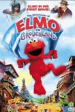 The Adventures of Elmo in Grouchland DVD Release Date