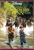 The Adventures of Huck Finn DVD Release Date