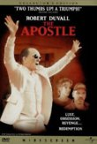 The Apostle DVD Release Date