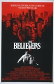 The Believers DVD Release Date