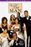 The Best Man DVD Release Date