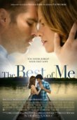 The Best of Me DVD Release Date