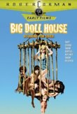 The Big Doll House DVD Release Date