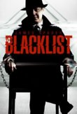 The Blacklist: Season 1 DVD Release Date